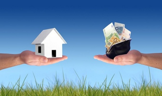 crescita domanda mutui