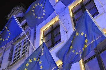 Direttive Europee sul credito