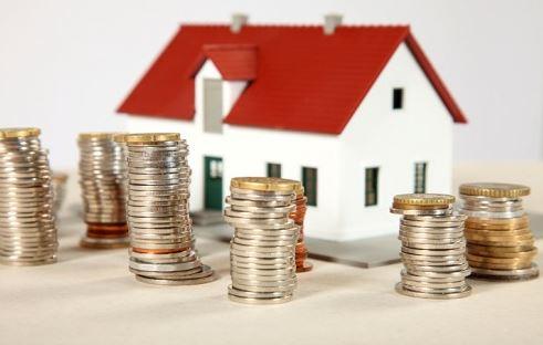 agevolazioni fiscali casa