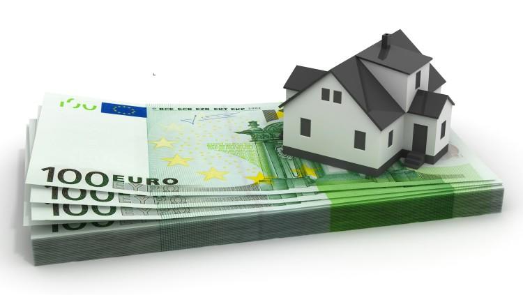 Mutui e Deflazione