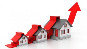 Andamento del mercato immobiliare residenziale
