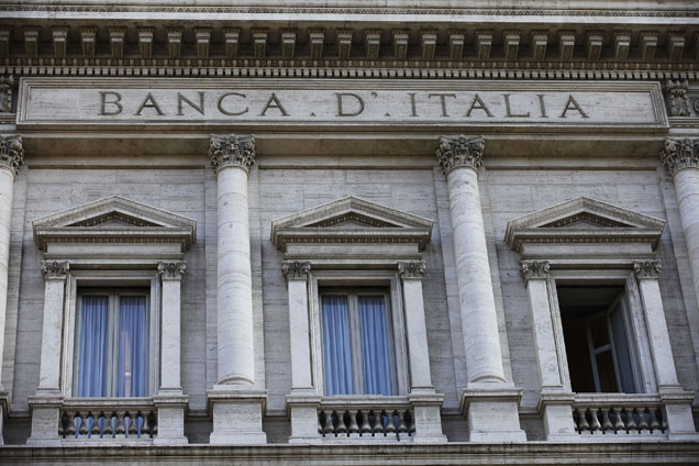 Nuove disposizioni della Banca d'Italia sul Credito Immobiliare