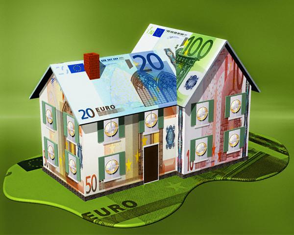 Banche e Mutui